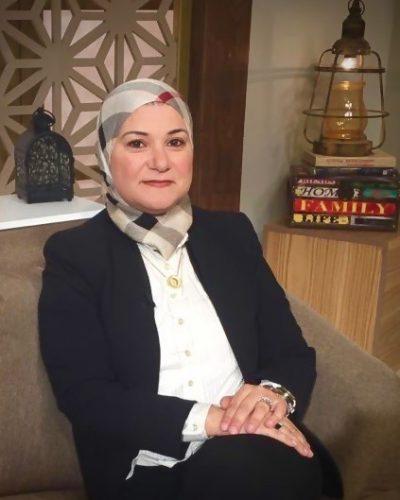 Dr Nermeen Badawi_n